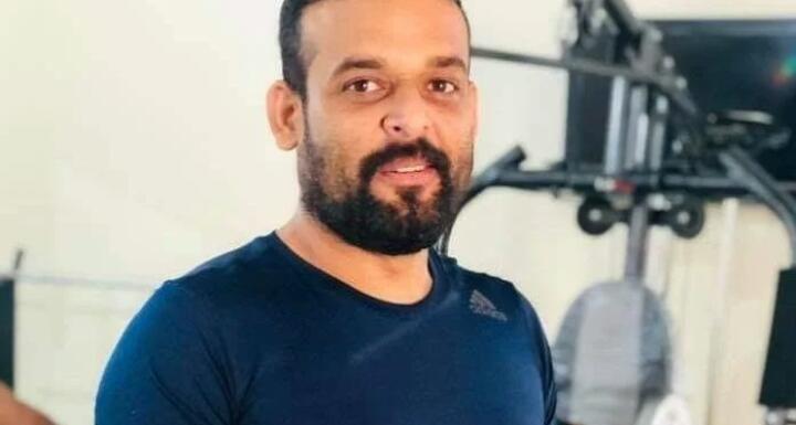 अजीत सिंह हत्याकांड : कर ली गयी घायल हुए शूटर की पहचान