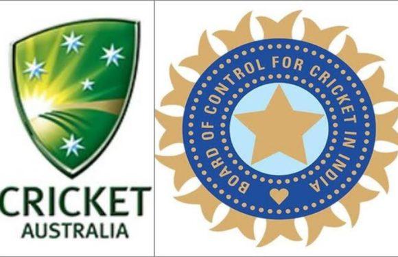 ब्रिस्बेन विवाद – बीसीसीआई और क्रिकेट ऑस्ट्रेलिया है आमने सामने