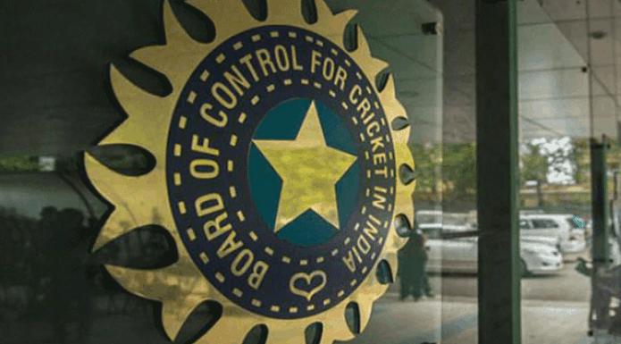 BCCI : इस बार नहीं खेली जाएगी रणजी ट्रॉफी -जय शाह