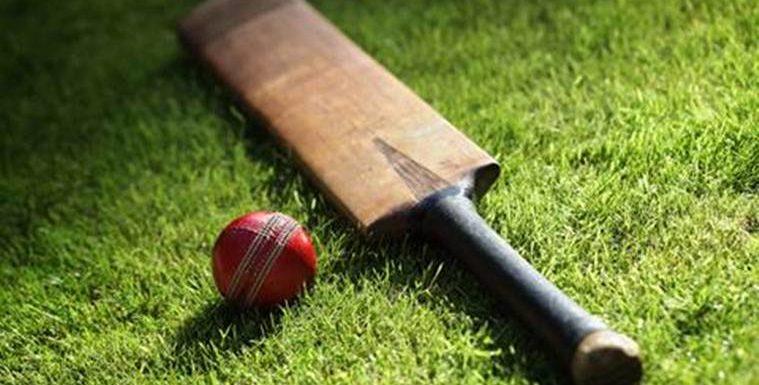 बाराबंकी : करमुल्लापुर युवा क्रिकेट एसोसिएशन का शुभारंभ