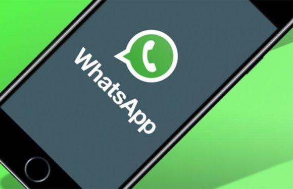 जानिए क्या है वॉट्सऐप की नई पॉलिसी, ये हैं शर्तें