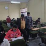 mbbs exam