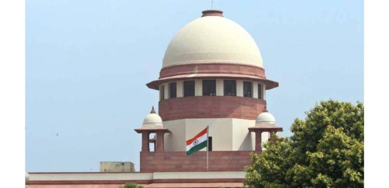 उत्तराधिकार पर SUPREME COURT ने सुनाया फैसला, पिता के परिवार को अपनी संपत्ति देने में हिन्दू महिला पूरी तरह स्वतंत्र