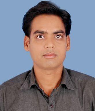 पशुओं के लिए घातक हैं ब्रुसिल्लोसिस (पशुओं का छूतदार गर्भपात): डॉ विवेक