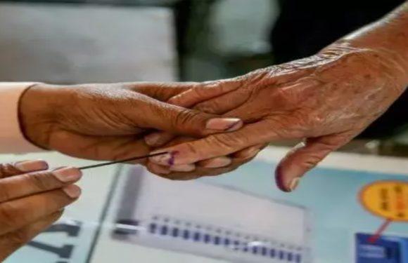 यूपी में पंचायत चुनाव की सरगर्मियां तेज, आरक्षण सूची जारी