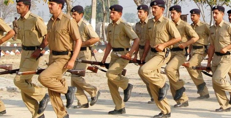 UP Police Sub Inspector Recruitment 2021: यूपी पुलिस दरोगा भर्ती की अधिसूचना जारी, जानिये पूरी जानकारी