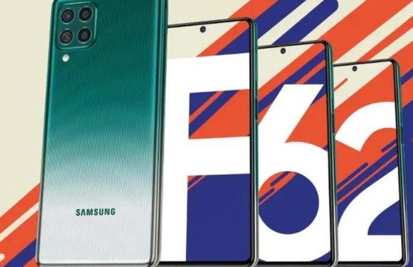 Samsung ने अपने नए धमाकेदार स्मार्टफोन का करवाया दीदार, 7000mah बैटरी के साथ मिलेगा और भी बहुत कुछ