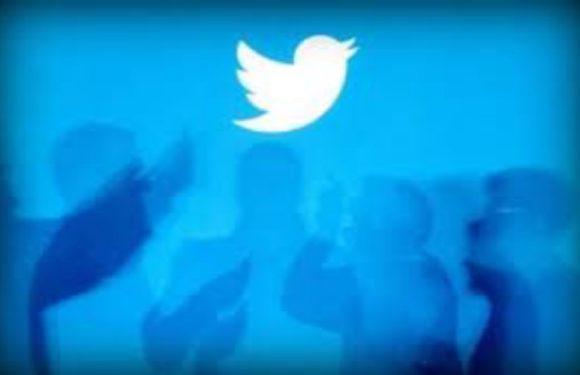 ट्विटर के दोगलेपन पर लगाम ज़रूरी- उमेश उपाध्याय