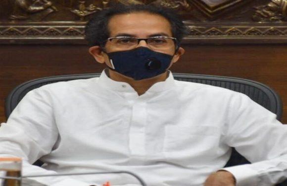 महाराष्ट्र की जनता को 8 दिन का अल्टीमेटम ! नहीं पहना मास्क तो लगेगा लॉकडाउन