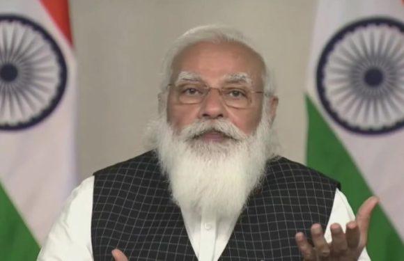 कोरोना के बढ़ते मामलों पर PM मोदी ने दिया मंत्र, बोले- टेस्टिंग बढ़ाएं राज्य