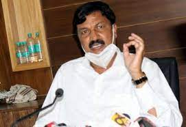 सेक्स स्कैंडल में नाम आने के बाद कर्नाटक के मंत्री रमेश जारकीहोली ने दिया इस्तीफा, खुद को बताया निर्दोष