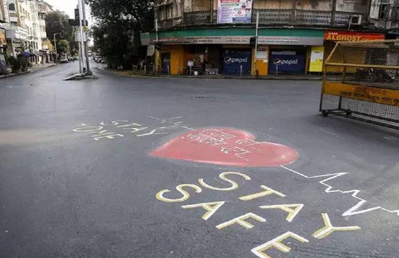 महाराष्ट्र में लग सकता है पूर्ण लॉडाउन, डिप्टी सीएम अजित पवार ने दिए संकेत