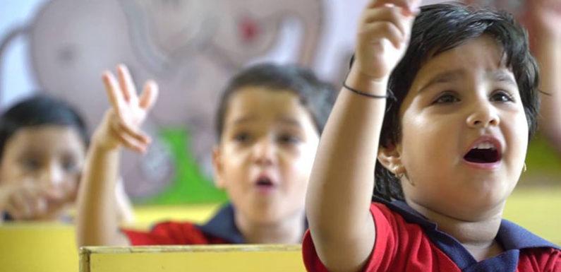Play School चलाने के लिए योगी सरकार से लेनी होगी इजाजत