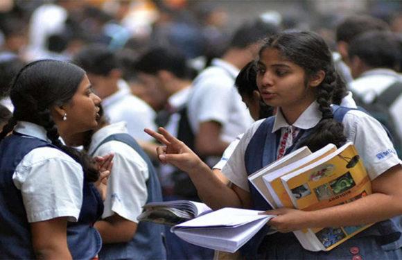 UP : 11 अप्रैल तक निजी स्कूल बंद, 5 अप्रैल से ONLINE पढ़ाई