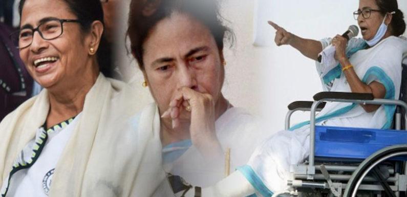 देश की 'दीदी' के अनसुने किस्से!