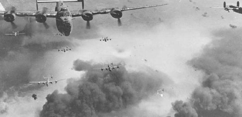 यूक्रेन संग नहीं थम रहा विवाद, रूसी सैन्य विश्वलेषकों ने दी विश्व युद्ध की चेतावनी