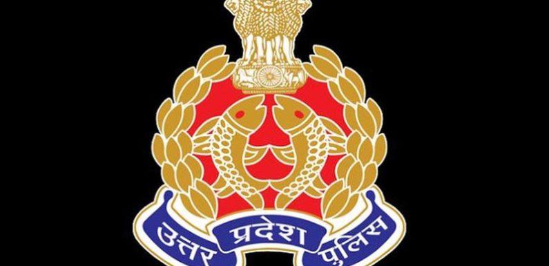 सहारनपुर: एक साल से नहीं हुआ एसएसपी के आदेश पर अमल