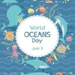 World Oceans Day - Wikipedia