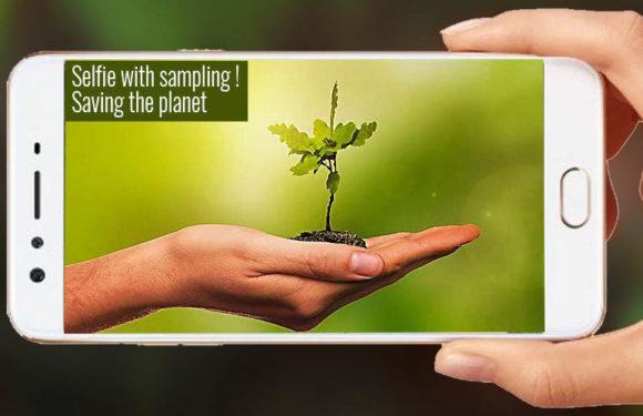"""""""विश्व पर्यावरण दिवस"""" जितने प्रयास हो रहे है, वो नाकाफ़ी हैं"""