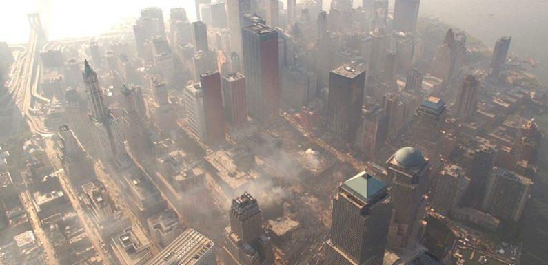 9/11 अटैक के 20 साल, जानिए कैसे किया था आतंकवादियों ने हमला