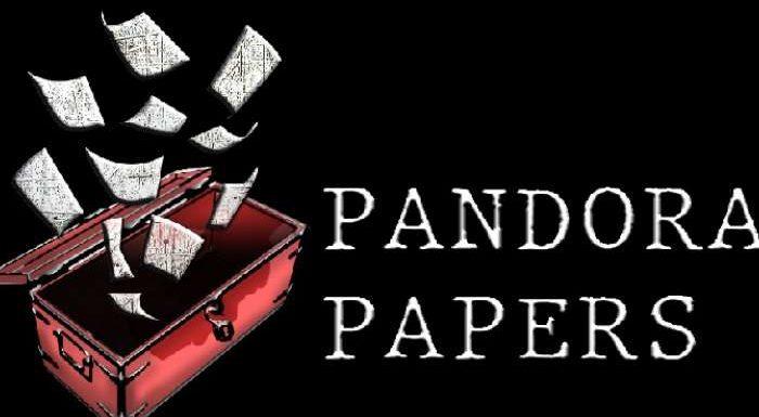 पैंडोरा पेपर्स खुलासा, जानें कितने भारतीयों के विदेश में कितनी बेनामी संपत्ति ?