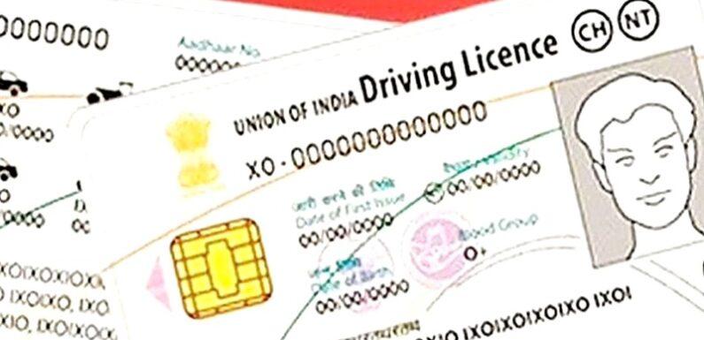 अब पूरी तरह बदल जाएगा आपका ड्राइविंग लाइसेंस, जानिए क्या है पूरा मामला