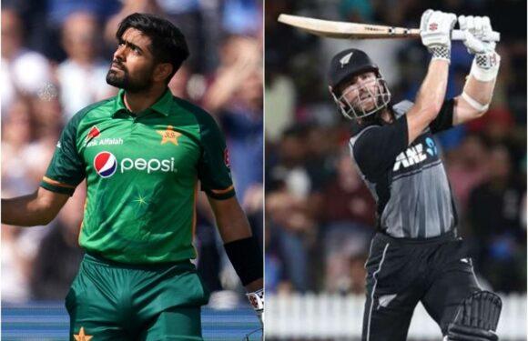 पाकिस्तान की जीत से भारतीय टीम और उनके फैंस अब भी चैन की साँस ले रहे है: पीयूष  चावला