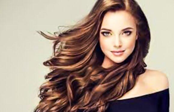 बालों को मजबूत और चमकदार बनाने के लिए फॉलो करें ये टिप्स