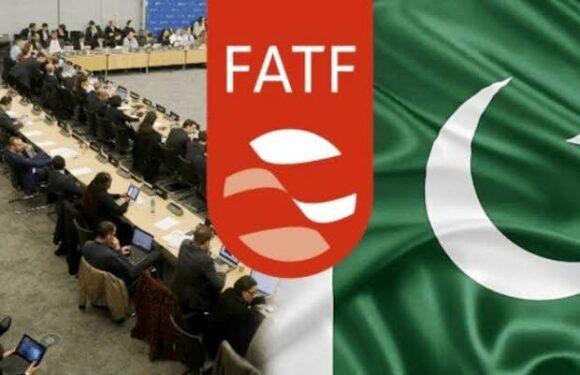 पाकिस्तान की फिर बढ़ी मुश्किलें, जानिए FATF ने अब क्या किया पाकिस्तान के साथ