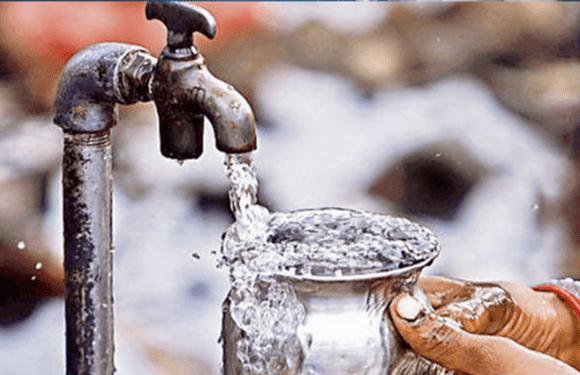 अब दिल्ली जल बोर्ड देगा घरेलू पानी के कनेक्शन, लोगों को बिचौलियों से मिलेगी निजात