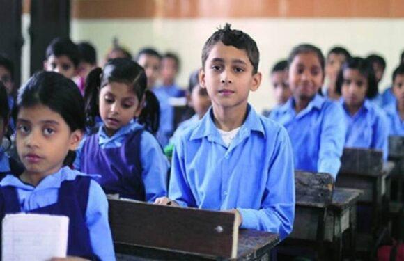 दिल्ली में एक नवंबर से खुलेंगे सभी स्कूल, कड़े नियमों के साथ छठ पूजा मनाने की भी इजाजत मिली